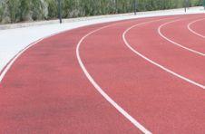 Équipement du stage athlétisme de la colonie de vacances ISC Spain