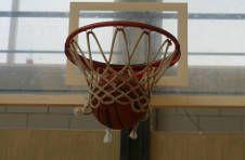 Thumbnail terrain de Basket en Espagne