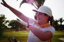 Thumbnail golfeuse