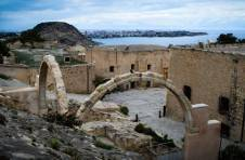 Thumbnail un château riche en Histoire, nos étudiants ont appris l'Histoire de ce lieu