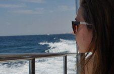 Thumbnail voyage par bateau pour rejoindre l'île de Tarbaca
