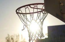 Thumbnail jouez au basket sous le soleil d'Alicante
